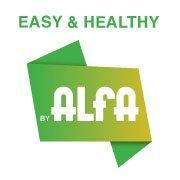 Easy & Healthy