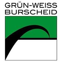 Tennisclub TC Grün-Weiß Burscheid