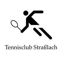 Tennisclub Straßlach