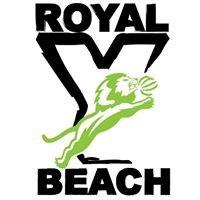 Royal Beach Volley
