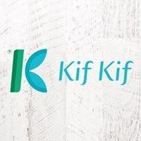 Kif Kif