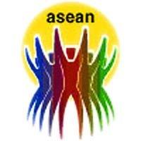 ASEAN-COCI