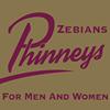Phinneys