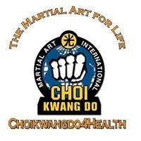 Choikwangdo4health