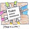 Participació Ciutadana - Ajuntament De Salou