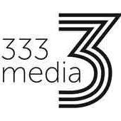 333 Media B.V.