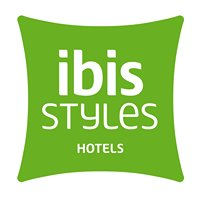 ibis Styles Marseille Provence Aéroport