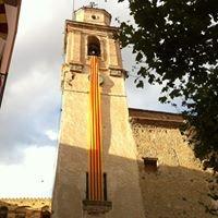 Ajuntament de Botarell