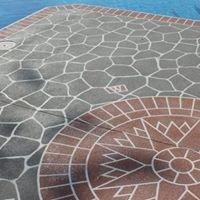 Decorative Concrete & Resurfacing LLC