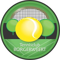Tennisclub Borgerweert