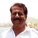 Ashok's Rajasthan & North India Taxi Tours
