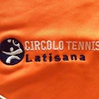 CT Latisana Associazione Sportiva Dilettantistica