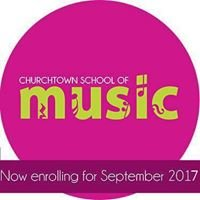 Churchtown School of Music