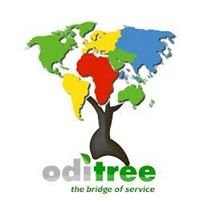 Oditree Solutions Pvt. Ltd.