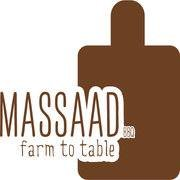 Massaad Barbecue