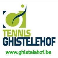 Tennisclub Ghistelehof