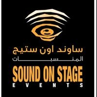 Sound On Stage Events