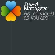 Travelmanagers Youth  - Cathy Moir