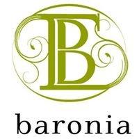 Baronia