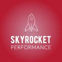 Skyrocket Performance Coaching & Training