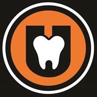 University General Dentists