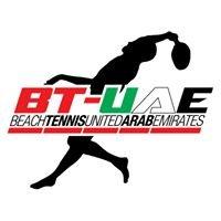 Beach Tennis UAE