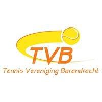 TV Barendrecht