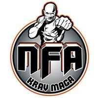 No Fear Academy- Krav Maga, Self Defence and Fitness Training