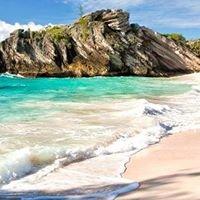 Southhampton, Bermuda