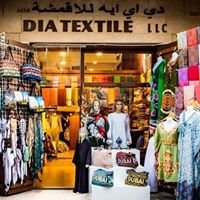 DIA Textile
