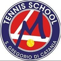 "Tennis School ""Montekatira"""