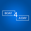 Boat 4 A Day