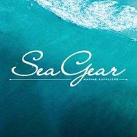 Sea Gear