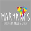 Maryann's Gifts