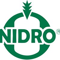 Nidro Supply Private Limited