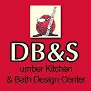 DBS Lumber & Home Improvement Centers