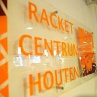 Racket Centrum Houten