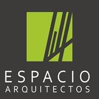 Espacio Arquitectos