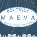 Boutique Maeva