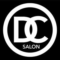DC Salon