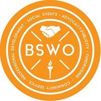 BSWO at the University of Tennessee