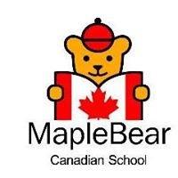 Maple Bear Canadian Preschool, Sect-14, Gurgaon