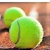 Tennisclub Adelsried e.V.