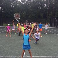Tennisclub of the Low Country at Rose Hill
