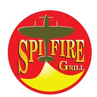Spitfire Grill