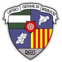 CCultural Andalucía de Reus