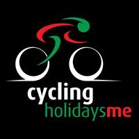 Cycling Holidays ME