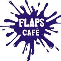 FlapsReus