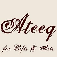 Ateeq Arts