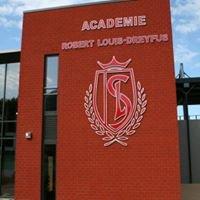 Académie Robert Louis-Drefyus